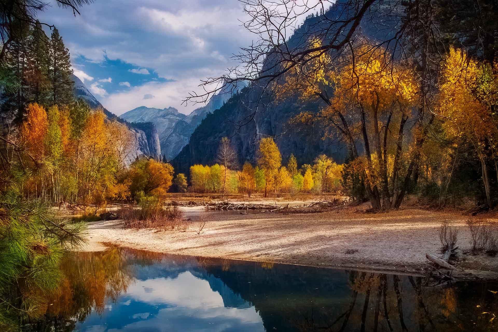Yosemite Valley 2007_MG_7131-crop1920-copy