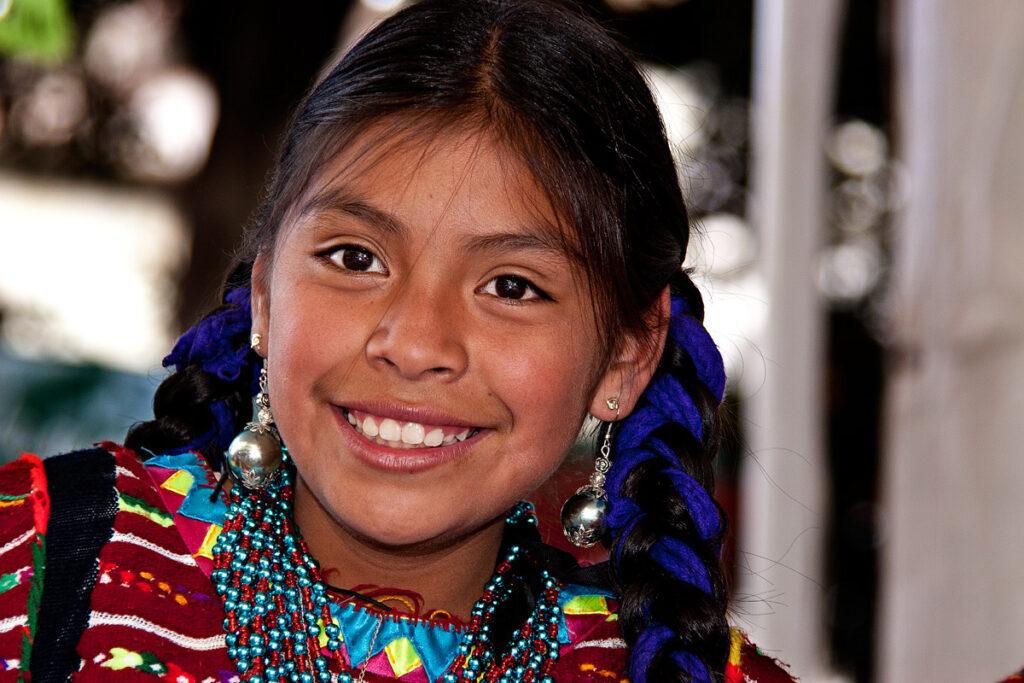 Oaxaca, Mexico       _MG_8192_2