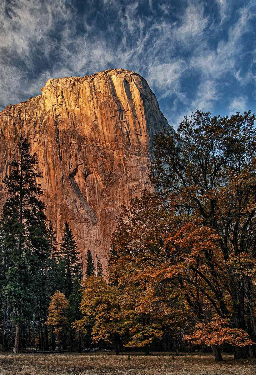 El Capitan - Yosemite NP  crw_6175-1200