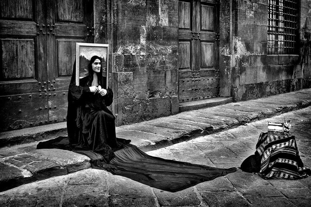 Florence, Italy  CRW_2469-1200