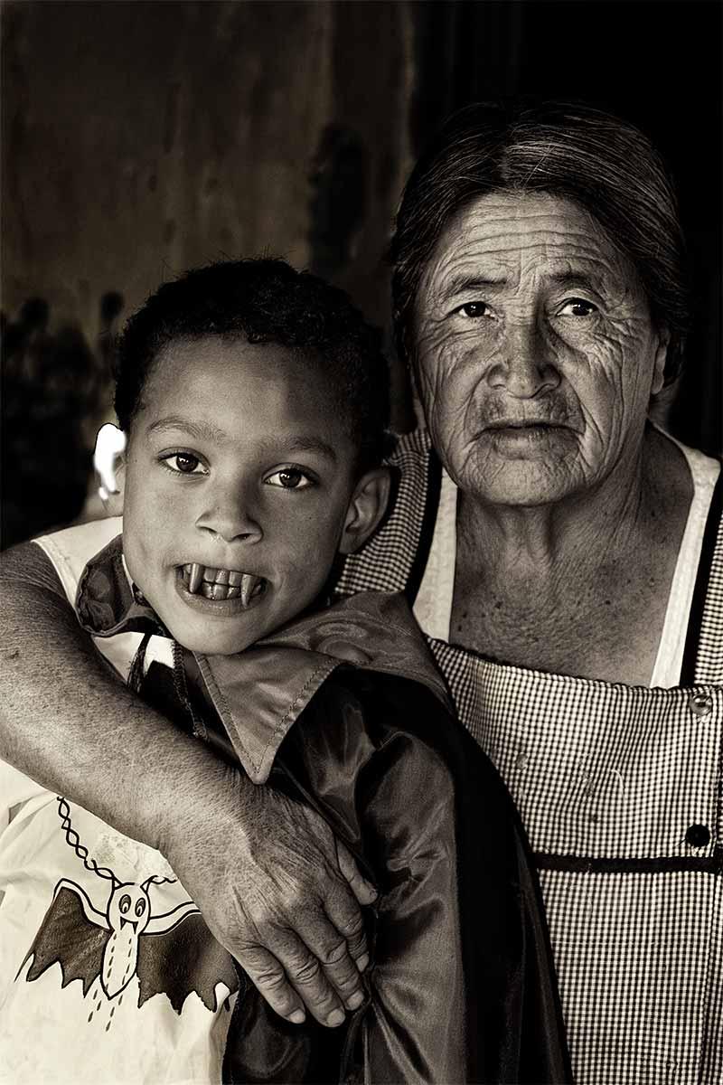 Oaxaca, Mexico   crw_8488-1200