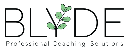 Professional Coaching Solutions