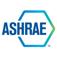 https://secureservercdn.net/198.71.233.47/c1h.82c.myftpupload.com/wp-content/uploads/2020/01/ASHRAE-Logo.jpg