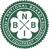 https://secureservercdn.net/198.71.233.47/c1h.82c.myftpupload.com/wp-content/uploads/2020/01/NBBI-Logo.jpg
