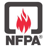 https://secureservercdn.net/198.71.233.47/c1h.82c.myftpupload.com/wp-content/uploads/2020/01/NFPA-Logo.jpg