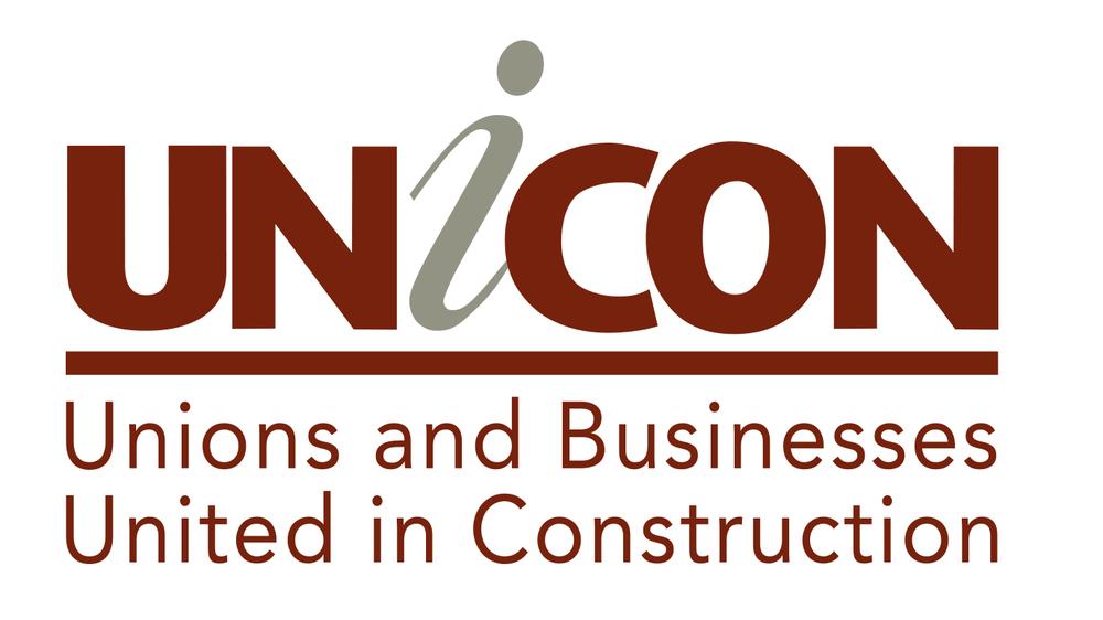 https://secureservercdn.net/198.71.233.47/c1h.82c.myftpupload.com/wp-content/uploads/2020/01/Unicon-Logo-1.jpg