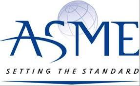 https://secureservercdn.net/198.71.233.47/c1h.82c.myftpupload.com/wp-content/uploads/2020/01/asme-logo.jpg