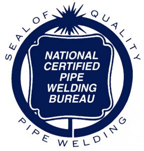 https://secureservercdn.net/198.71.233.47/c1h.82c.myftpupload.com/wp-content/uploads/2020/01/ncpwb-logo.png