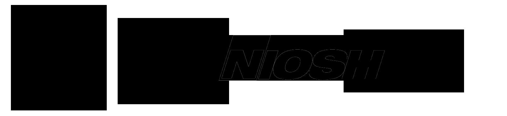 NIOSH-black-3-logos