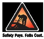 safety-pays_black