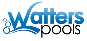 watters logo 2
