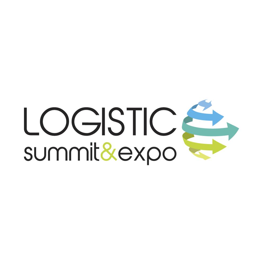 LogoLogistic