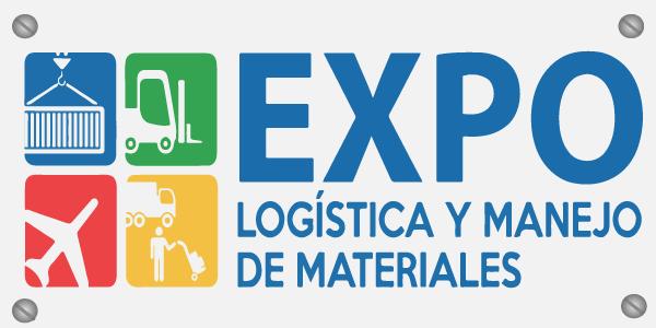 expo-logistica-600x300