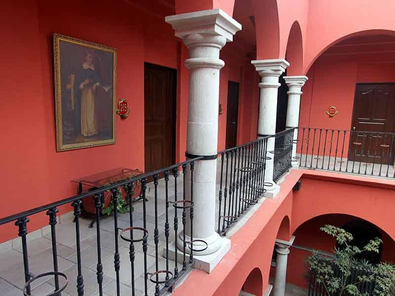 casona-oaxaca-hotel02