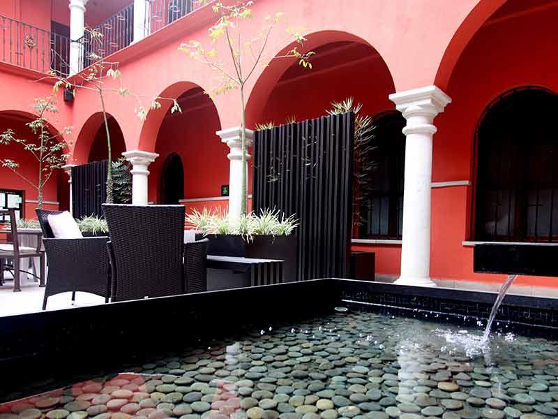 casona-oaxaca-hotel03