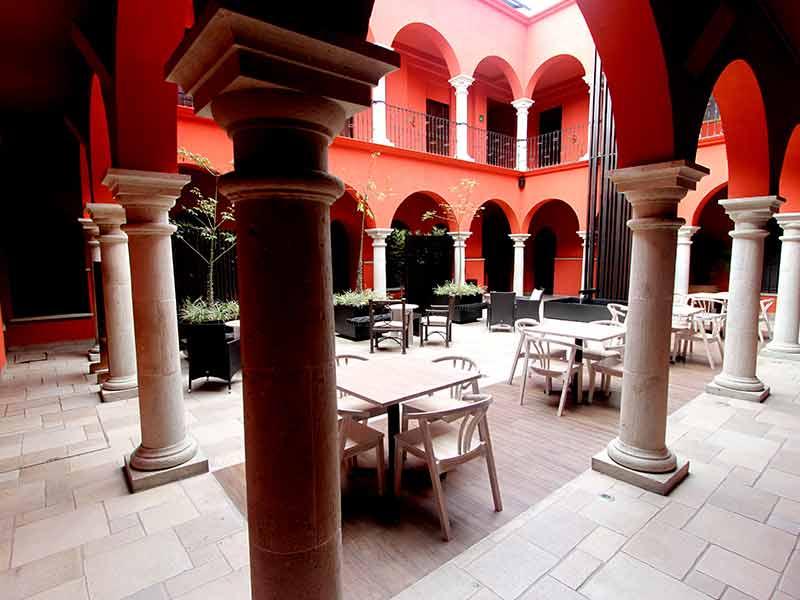 casona-oaxaca-hotel05
