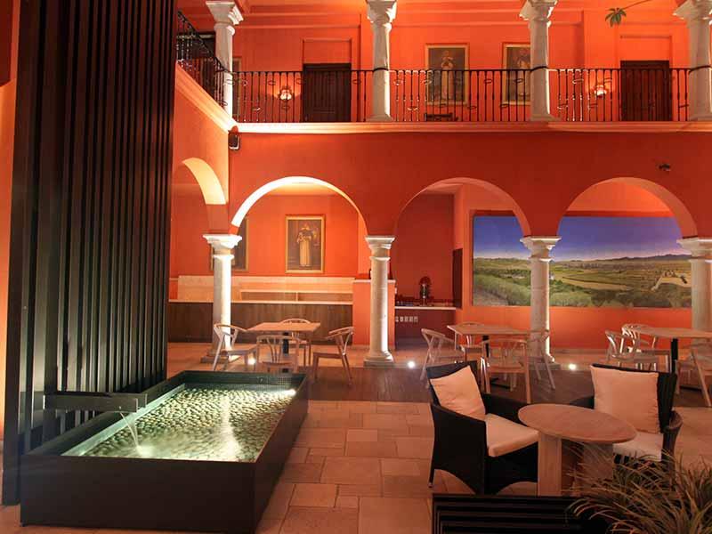 casona-oaxaca-hotel08