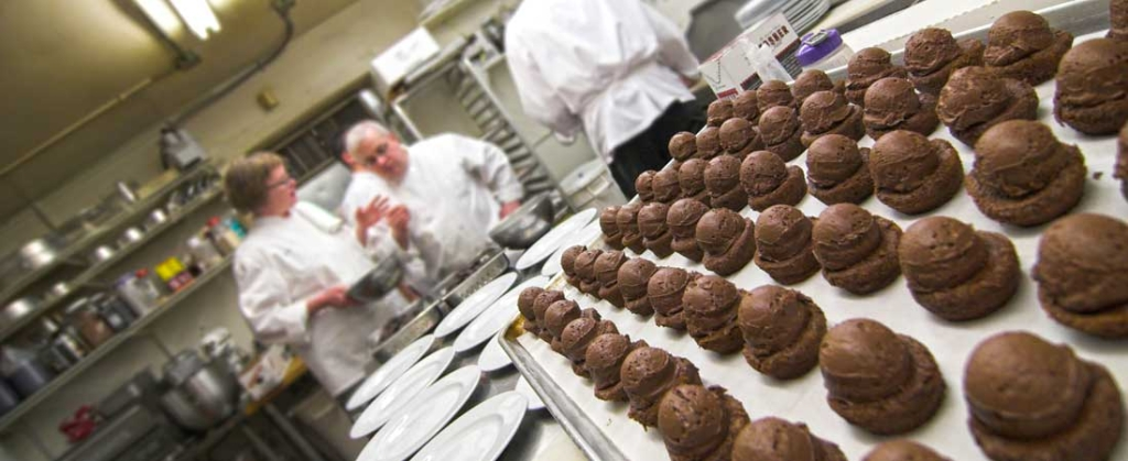 food and beverage operations receivership restaurant facility Profitable Food Facilities Worldwide food and beverage