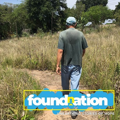 Charity organisations South Africa Kloof Conservancy