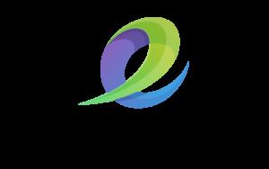 Edges Education logo