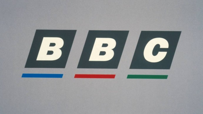 BBC_logo_1988