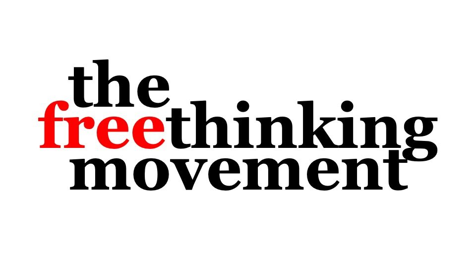 thefreethinkingmovement