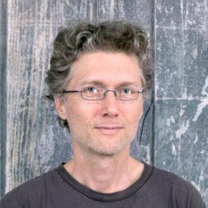Jukka Aronen