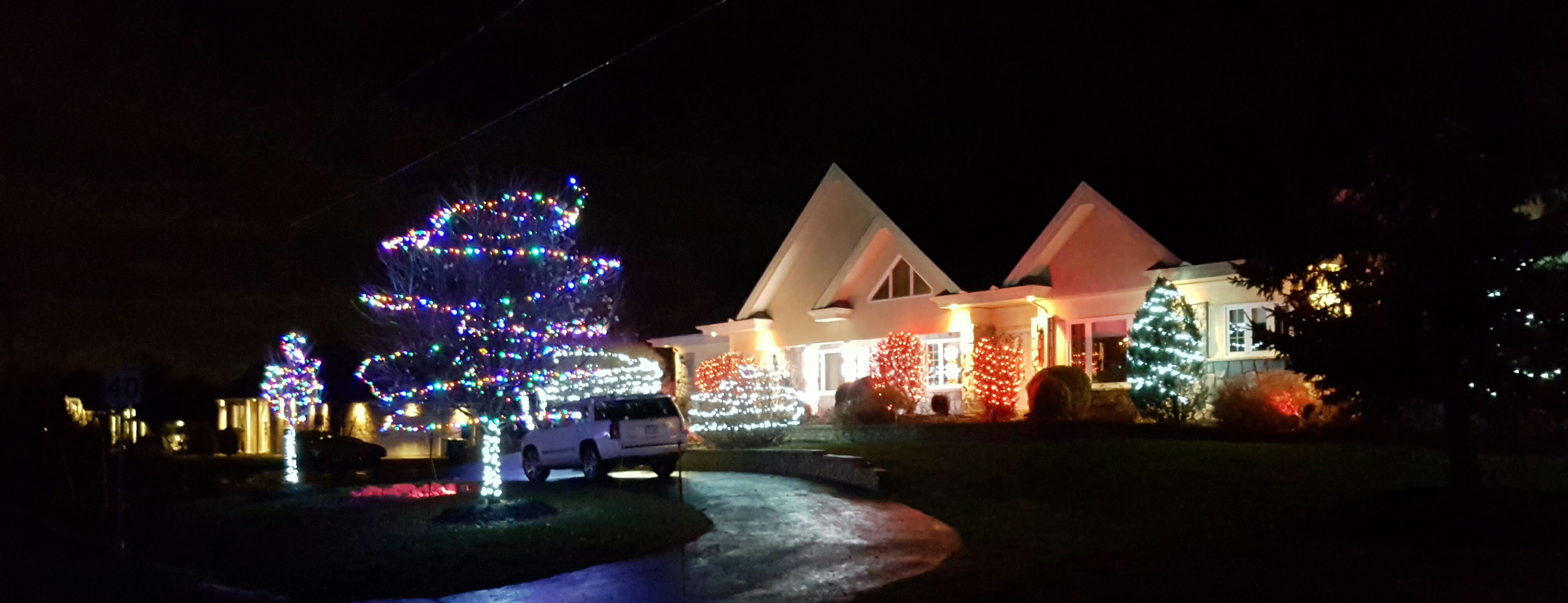 house_trees_lighting