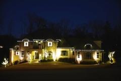 house_roofline_white_lights