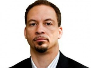 Chris Broussard, ESPN senior NBA analyst, offers insight on impact of NBA media rights deal.
