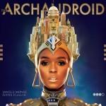 Janelle_Monáe_-_The_ArchAndroid_album_cover
