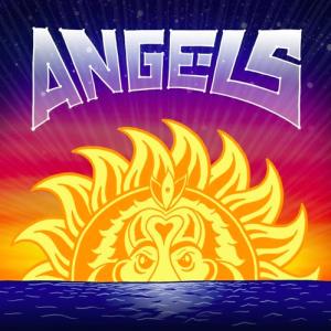 Chance The Rapper- Angels