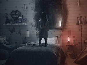 Paranormal-Activity-The-Ghost-Dimension-1