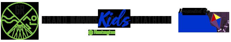 Grand Rapids Kids Triathlon