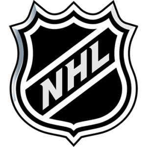 National_Hockey_League_logo