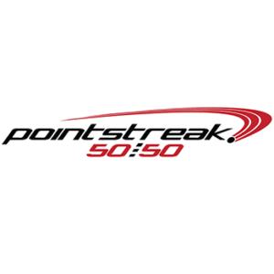 Pointstreak_5050_logo