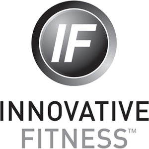 Innovative_Fitness_logo