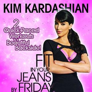 Kim_Kardashian:_FIY_JBF_logo