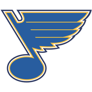 St._Louis_Blues_logo
