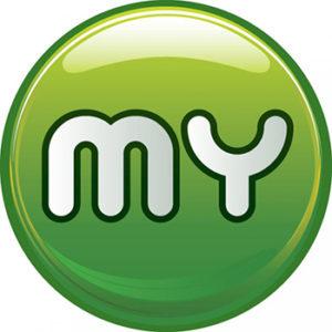 MyPypeline_logo