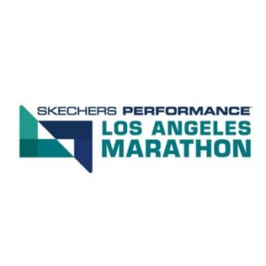 Los_Angeles_Marathon_logo