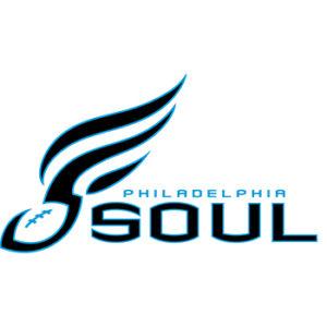 Philadelphia_Soul_logo