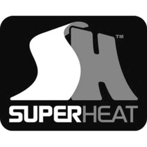 Super_Heat_Games_logo