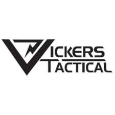 vickers_tactical_logo