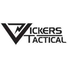 vickers_tactical_logo