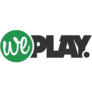 Weplay_logo