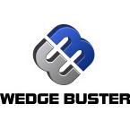 Wedge_Buster_logo