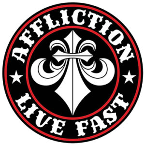 Affliction_logo
