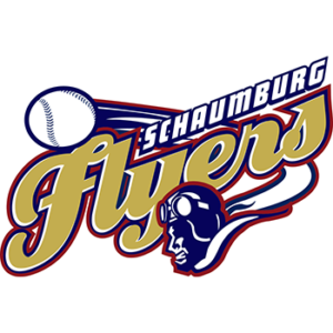 Schaumburg_Flyers_logo