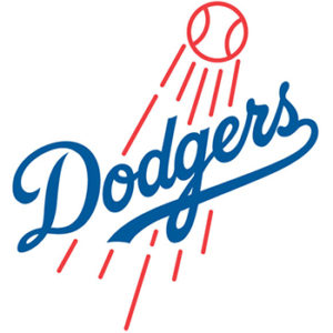 Los_Angeles_Dodgers_logo